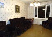 2-х комнатная квартира в Перово - Фото 2