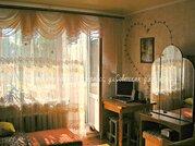 Квартира посуточно в Зарайске - Фото 1