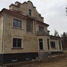 Дом в классическом стиле в кп Риита на Рублевке - Фото 3