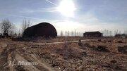 Продажа участка, Дмитриевский, Серебряно-Прудский район - Фото 1