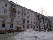 1 730 000 Руб., Уютная полногабаритная квартира, Купить квартиру в Перми по недорогой цене, ID объекта - 325141393 - Фото 2