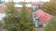 2 комнатная квартира г. Дедовск - Фото 2
