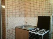 Двухкомнатная квартира с хорошей планировкой в п.Придорожный - Фото 3