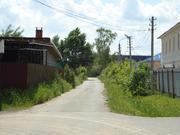 7 соток в городе Егорьевск под ИЖС - Фото 2