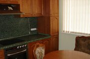 Сдается 2 к квартира Королев, проспект Космонавтов 3 - Фото 5