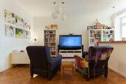 Продам 3-комнатную квартиру в Куркино - Фото 5