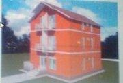 Продам дом в Грузии - Фото 1