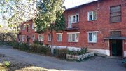1 комн. квартира п. Михнево, ул. Больничная 4, Ступинский район - Фото 1