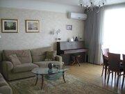 Продажа квартиры, krija valdemra iela, Купить квартиру Рига, Латвия по недорогой цене, ID объекта - 313991009 - Фото 2