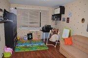Продам 3комн квартиру в пригороде Одинцово - Фото 5