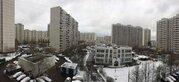 Продажа квартир Ангелов пер., д.3