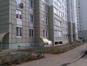 3-комнатная квартира г.Подольск, ул.Ак.Доллежаля, д.35 - Фото 1