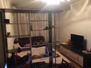 Предлагается двухкомнатная квартира, Купить квартиру в Москве по недорогой цене, ID объекта - 317597205 - Фото 4