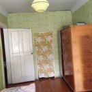 2-комнатная квартира по улице Захаркина в городе Серпухове - Фото 4