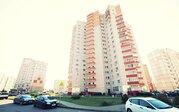 1-ая квартира ул.Учебный переулок - Фото 1
