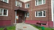 3-комн. кв. 96 кв.м. ЖК Леоновский Парк, ул. Соловьева, д.4 - Фото 5