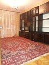 Продается квартира г.Загорянский, улица Ватутина - Фото 3