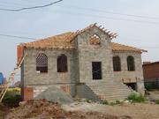 Дом с участком в п. Газовик - Фото 3