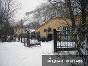 Продаюсклад, Нижний Новгород, Черниговская улица