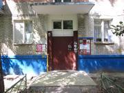 Продажа Однокомнатной квартиры г. Люберцы, пос. Калинина д. 24 - Фото 1
