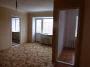 2-х комнатная квартира в хорошем состоянии - Фото 1