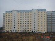 100 000 €, Продажа квартиры, Купить квартиру Рига, Латвия по недорогой цене, ID объекта - 313136401 - Фото 5