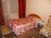 Квартиры посуточно в Свердловской области