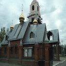 1-комнатная в Лесном( Пушкинский р-н) - Фото 4