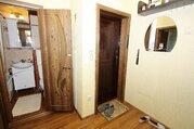 2 100 000 Руб., Отличная 1-комнатная квартира в г. Серпухов, ул. физкультурная, Купить квартиру в Серпухове по недорогой цене, ID объекта - 315896438 - Фото 8