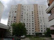 2-х комнатная рядом с метро Первомайская - Фото 1