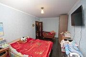 Квартира на 1-ом этаже в Троицке - Фото 2
