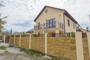 Дом в Адлере, 300 метров от моря - Фото 1