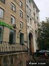Продажа квартир ул. Самотечная