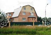 Продам дом, Егорьевское шоссе, 28 км от МКАД - Фото 2