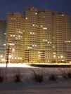 2 к квартира Вашей мечты в Балашихе, Новое измайлово2 - Фото 2