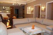 220 000 €, Продажа квартиры, Купить квартиру Рига, Латвия по недорогой цене, ID объекта - 313137405 - Фото 1