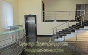 Аренда офиса в Москве, Третьяковская, 567 кв.м, класс A. м. . - Фото 3