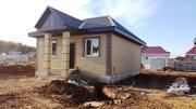 Новый кирпичный дом в Прохладном - Фото 4