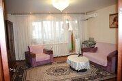 3 комнатная квартира г. Домодедово, ул.25 лет Октября, д.9 - Фото 2