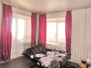 1-комнатная квартира 42м2 (улучшенка). Этаж: 2/14 монолитного дома.