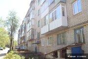 Продаю2комнатнуюквартиру, Арзамас, Комсомольский бульвар, 5к4