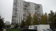 Купи 1-комнатную квартиру у метро Коньково рядом с лесопарком - Фото 2