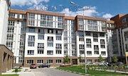 1-я квартира в Ж.К. Красногорский - Фото 1