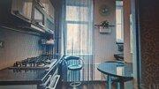 Продажа квартиры, Brvbas iela, Купить квартиру Рига, Латвия по недорогой цене, ID объекта - 317011500 - Фото 1