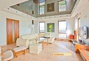 485 000 €, Продажа квартиры, Купить квартиру Рига, Латвия по недорогой цене, ID объекта - 313140850 - Фото 6
