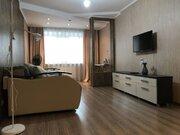 Продажа двухкомнатной квартиры на улице Горького, 64 в Благовещенске