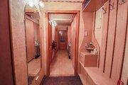 Трехкомнатная квартира по цене двухкомнатной в Выборгском рейоне - Фото 2