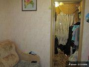 Продажа комнат метро Буревестник