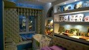 8 500 000 Руб., 3-х на Белинского, Купить квартиру в Нижнем Новгороде по недорогой цене, ID объекта - 319354399 - Фото 7