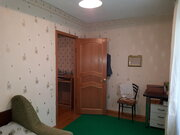 Космонавта Комарова 2, 3-х комнатная квартира - Фото 2